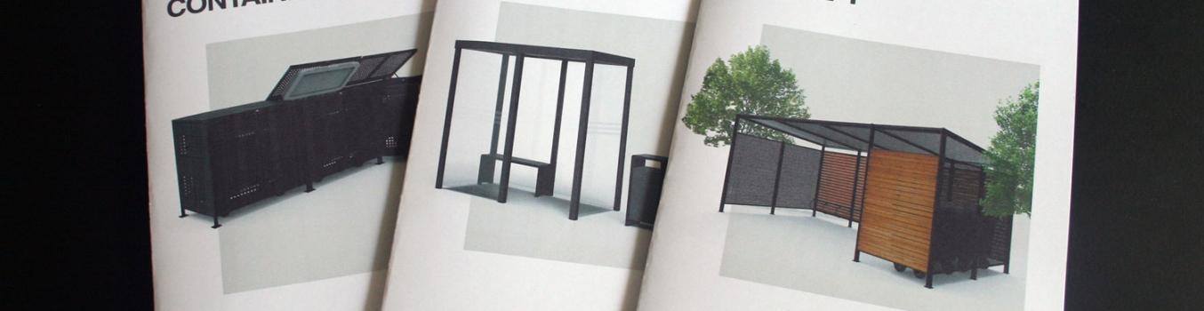 Design Produkter