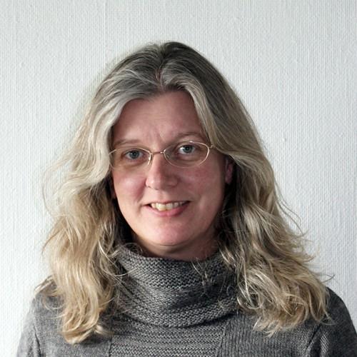 Karen Leth-Sørensen